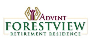 Forestview Retirement Residence's Logo
