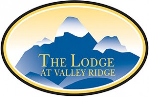 The Lodge At Valley Ridge Retirement Residence's Logo