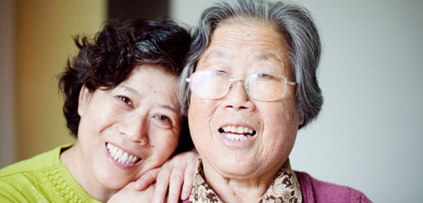 Caregiver Tips for the Holidays by Alzheimers Society Blog