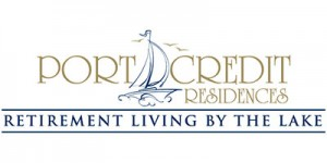 Port Credit Residences's Logo