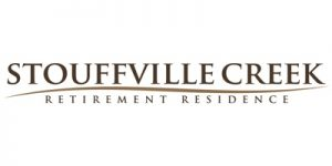 Stouffville Creek Retirement Residence's Logo