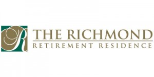The Richmond's Logo