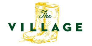 The Village's Logo