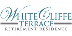 White Cliffe Terrace Retirement Residence's Logo