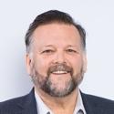 Gary McGillivray