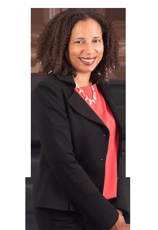 Denise Achonu