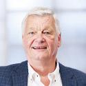 Elroy Jespersen