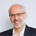 Dennis Boschetto