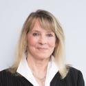 Lynne Colman