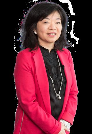 Paige W. Chan, CPA, CA